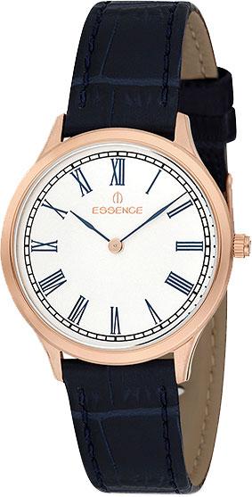 Женские часы Essence ES-6402FE.439 цена и фото
