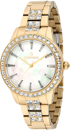 Женские часы Essence ES-6404FE.120 essence часы essence es6418fe 330 коллекция ethnic