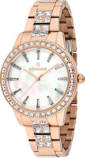 все цены на Женские часы Essence ES-6404FE.420 онлайн