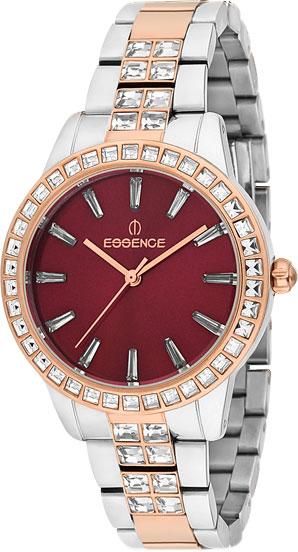 Женские часы Essence ES-6404FE.480 женские часы essence es 6404fe 410