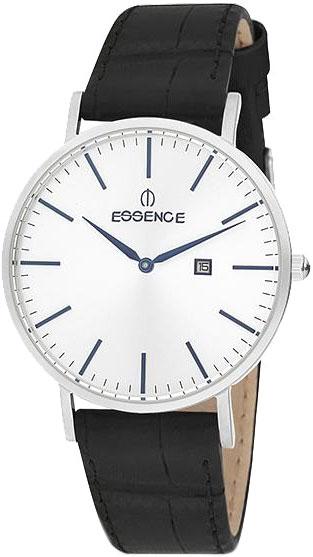Мужские часы Essence ES-6406ME.331