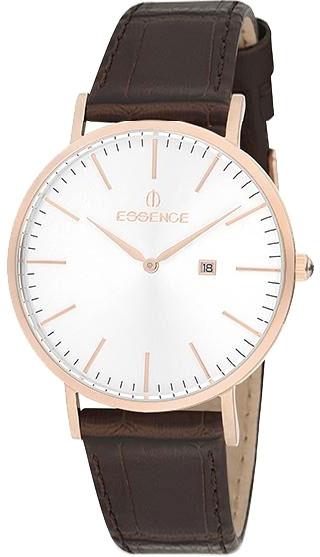 Мужские часы Essence ES-6406ME.432
