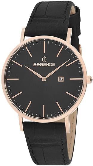 Мужские часы Essence ES-6406ME.451 essence часы essence es6418fe 330 коллекция ethnic