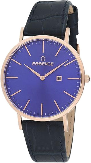Мужские часы Essence ES-6406ME.499 мужские часы essence es 6477me 330