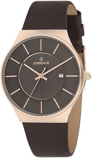 Мужские часы Essence ES-6407ME.442 essence часы essence es6418fe 330 коллекция ethnic