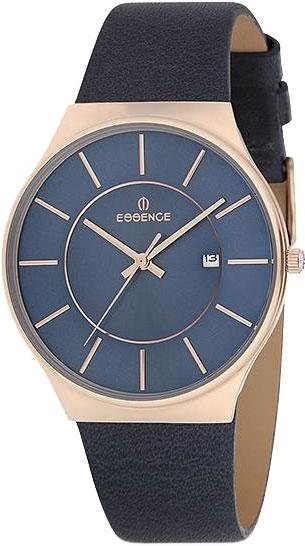Мужские часы Essence ES-6407ME.499 мужские часы essence es 6406me 499