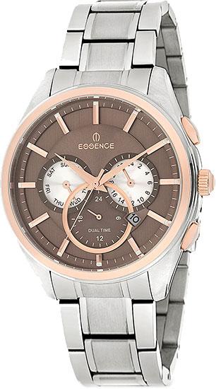 Мужские часы Essence ES-6409ME.530