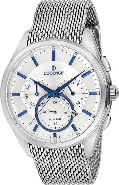 Мужские часы Essence ES-6413ME.330