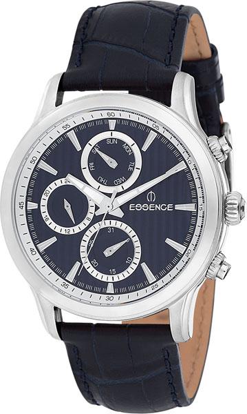Мужские часы Essence ES-6414ME.399 essence es 6324me 399 essence