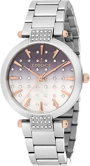 Женские часы Essence ES-6415FE.290 essence часы essence es6418fe 330 коллекция ethnic