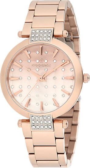 Женские часы Essence ES-6415FE.410 женские часы essence es d1000 490