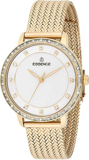 Женские часы Essence ES-6416FE.120 цена и фото