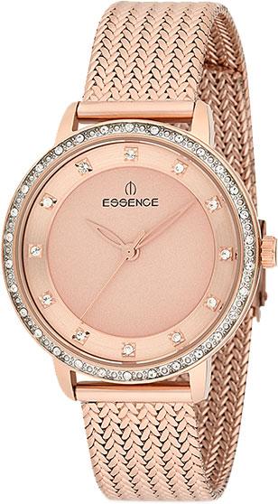 Женские часы Essence ES-6416FE.410 женские часы essence es d1000 490