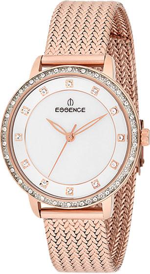 все цены на Женские часы Essence ES-6416FE.420 онлайн