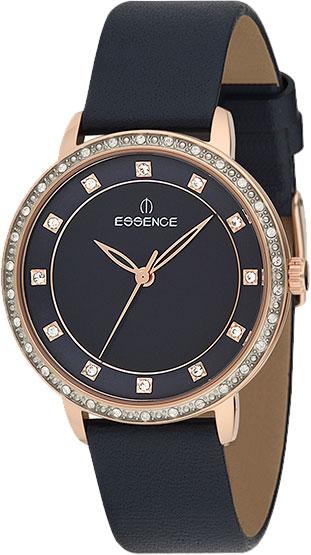 Женские часы Essence ES-6417FE.477 essence часы essence es6418fe 330 коллекция ethnic