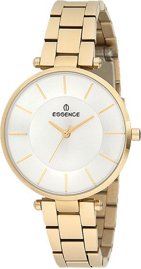 купить Женские часы Essence ES-6418FE.130 по цене 7800 рублей