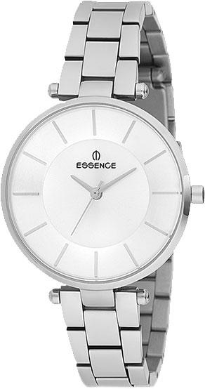Женские часы Essence ES-6418FE.330