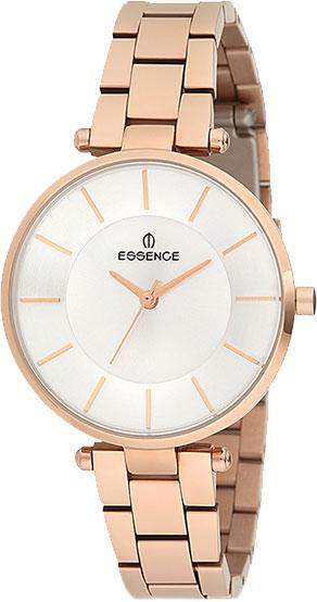 Женские часы Essence ES-6418FE.430 женские часы essence es d990 110