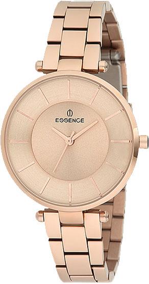 Женские часы Essence ES-6418FE.440 женские часы essence es d990 110