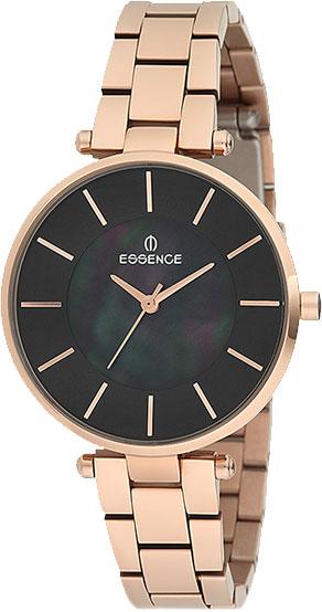 Женские часы Essence ES-6418FE.450 женские часы essence es d1000 490