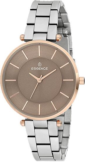 Женские часы Essence ES-6418FE.540 essence часы essence es6418fe 330 коллекция ethnic