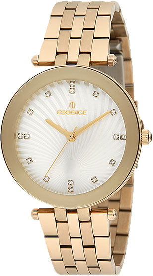 все цены на Женские часы Essence ES-6420FE.130 онлайн