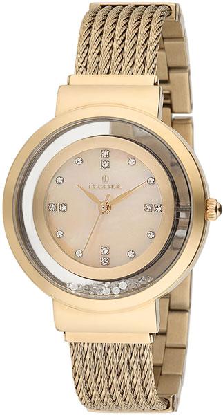 лучшая цена Женские часы Essence ES-6421FE.110