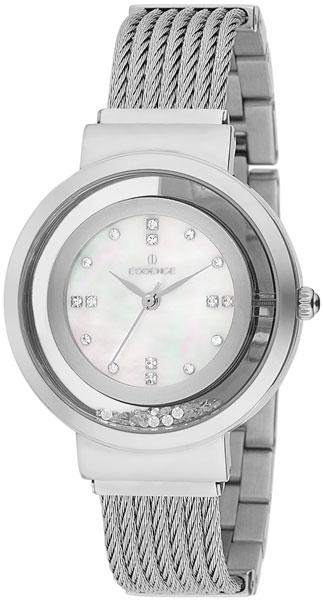 Женские часы Essence ES-6421FE.320 дизайн ногтей essence накладные ногти french click