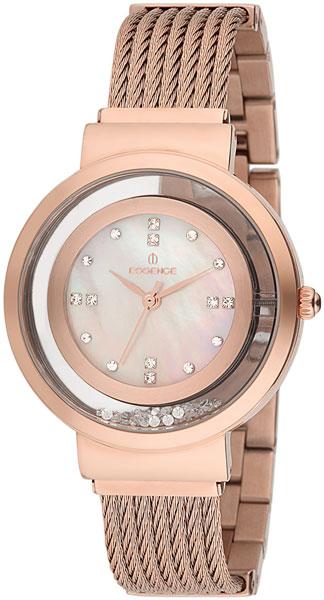 Женские часы Essence ES-6421FE.410 цена и фото