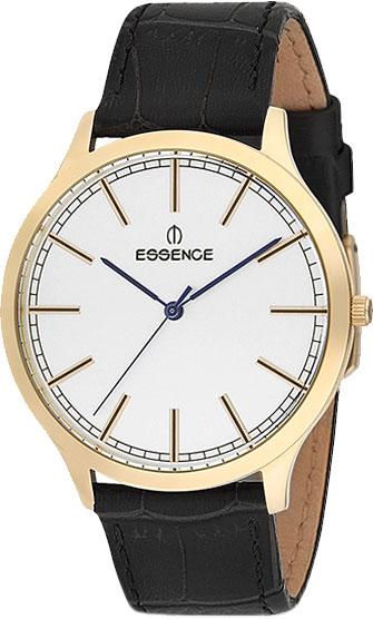 Мужские часы Essence ES-6423ME.131