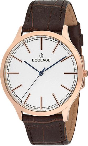 Мужские часы Essence ES-6423ME.432 essence часы essence es6418fe 330 коллекция ethnic