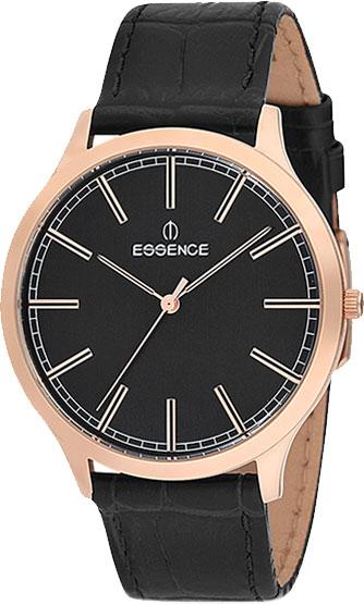 Мужские часы Essence ES-6423ME.451