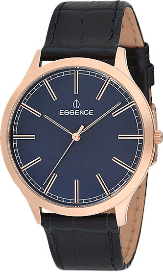 Мужские часы Essence ES-6423ME.499 мужские часы essence es 6477me 330