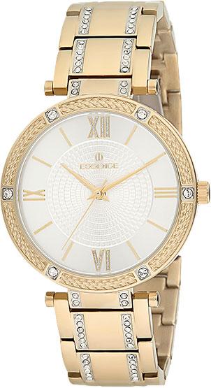 Женские часы Essence ES-6424FE.130 essence es6478fe 130