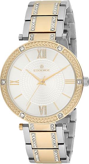 лучшая цена Женские часы Essence ES-6424FE.230-ucenka
