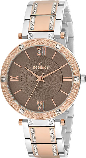 Женские часы Essence ES-6424FE.540 essence essence es 6312me 540