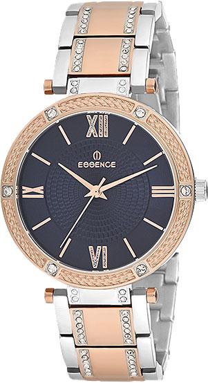 Женские часы Essence ES-6424FE.570