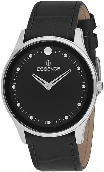 Мужские часы Essence ES-6425ME.351 мужские часы essence es 6399me 540