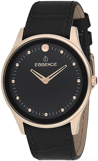 Мужские часы Essence ES-6425ME.451 эспандеры starfit эспандер starfit es 702 power twister черный 50 кг