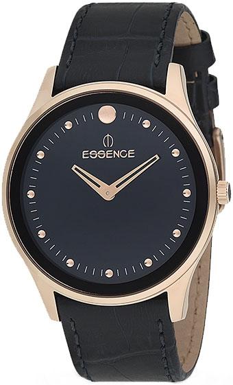 Мужские часы Essence ES-6425ME.499 мужские часы essence es 6399me 540