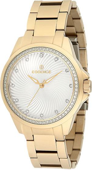 цена Женские часы Essence ES-6426FE.130 онлайн в 2017 году