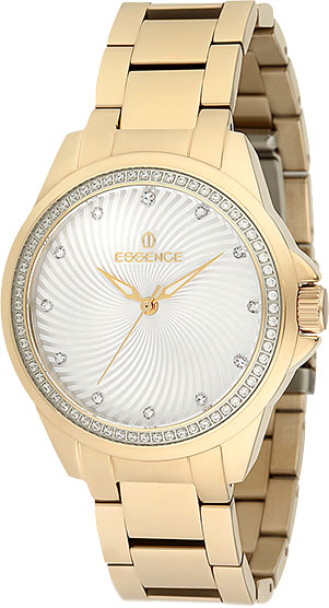 все цены на Женские часы Essence ES-6426FE.130 онлайн