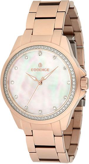 Женские часы Essence ES-6426FE.420 женские часы essence es 6524fe 350