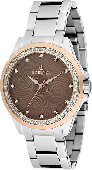 Женские часы Essence ES-6426FE.530 essence часы essence es6418fe 330 коллекция ethnic