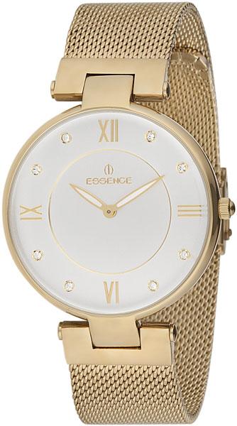 купить Женские часы Essence ES-6436FE.130 по цене 8500 рублей