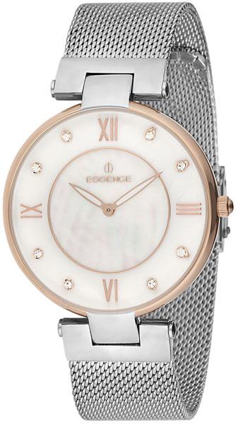 все цены на Женские часы Essence ES-6436FE.420 онлайн