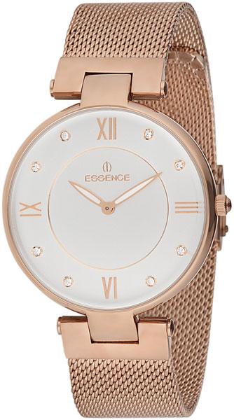 Женские часы Essence ES-6436FE.430 essence es6418fe 430