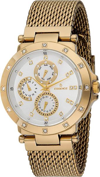 Женские часы Essence ES-6439FE.130 essence es6418fe 130