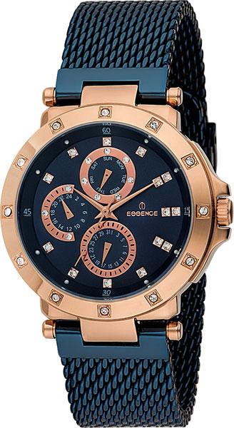 Женские часы Essence ES-6439FE.990 цена