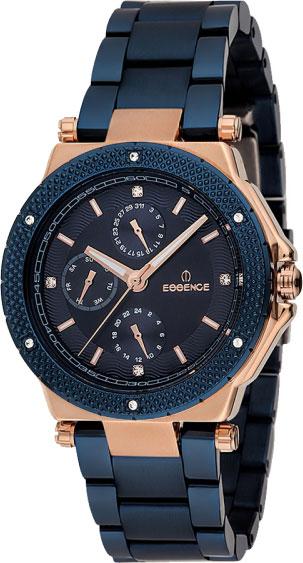 Женские часы Essence ES-6443FE.990 цена